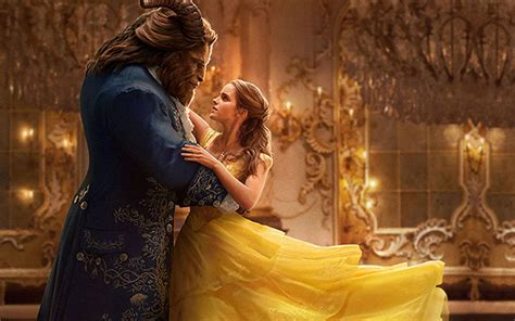 beauty and the beast cast photos a look at the original beauty and the beast cast