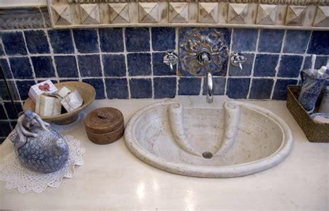 allestimento bagni allestimenti giiero