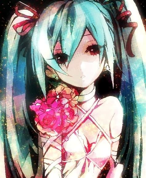 film anime vocaloid 231 best images about vocaloid and idol anime on pinterest