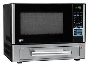 Coffee Maker Toaster Combo Kenmore Oven Kenmore Microwave And Pizza Oven
