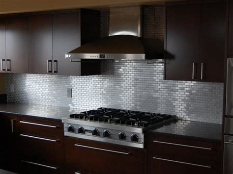 modern kitchen tile backsplash ideas modern kitchen backsplash design ideas stroovi