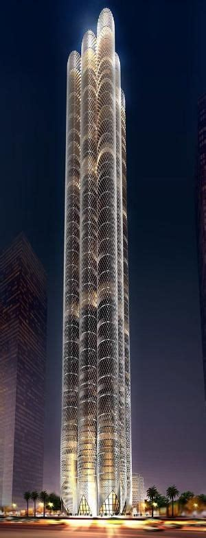 100 Floors Level 24 Tower - best 25 towers ideas on big ben photo