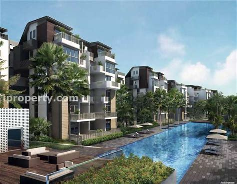 terrasse condo review terrasse north east hougan iproperty sg