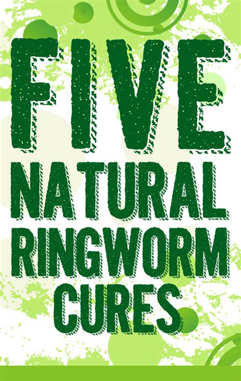 ringworm treatment home remedy home remedies for ringworm naturalhq
