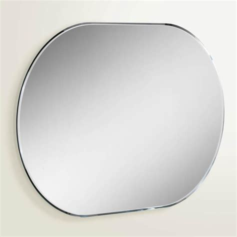 shaped bathroom mirrors shaped bathroom mirrors shaped bathroom mirrors fresh