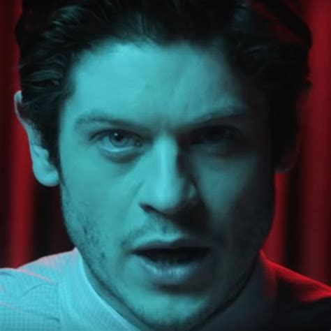 iwan songs watch game of thrones villain ramsay bolton back in the