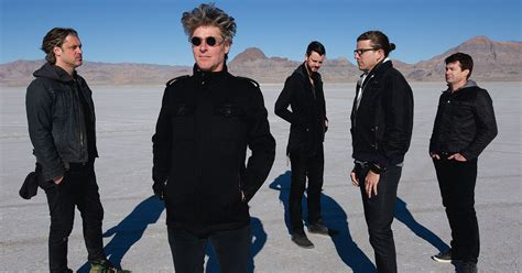 Collective Soul rest and revisit a conversation with collective soul