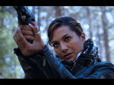 action film quiet drama scene best action adventure sci fi movies 2016 top action