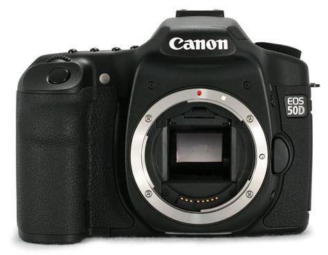 canon 40d canon eos 40d