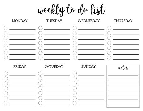 ultimate wedding to do list for wedding planning