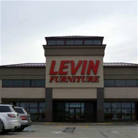 Furniture Stores Greensburg Pa by Levin Furniture Greensburg Furniture Stores 5280 Rte