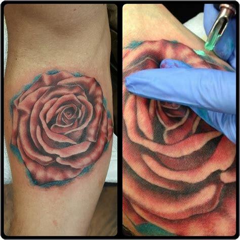 gypsy rose tattoo calgary gallery tattoos piercing calgary ab