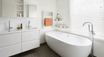 modern white bathrooms interior inspiration beautiful white bathrooms amberth