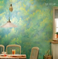 asian paints wall designs archaiccomely asian paints