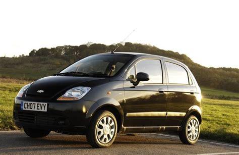 where to buy car manuals 2005 suzuki daewoo magnus transmission control chevrolet matiz 2005 car review honest john