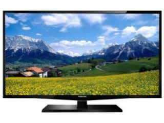 toshiba 32 inch led full hd tvs online at best prices in