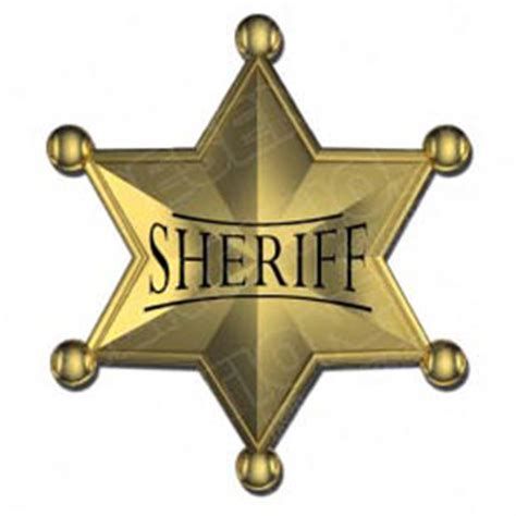 woody sheriff badge template the gallery for gt woody sheriff badge template