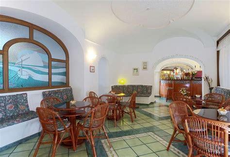 hotel ulisse ischia porto hotel ulisse ischia porto les meilleures offres avec