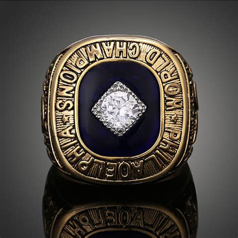 get cheap nba chionship rings aliexpress