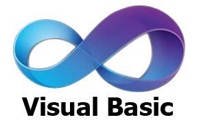 insertar imagenes png en visual basic vb cara membuat alarm sederhana dengan vb6 diary