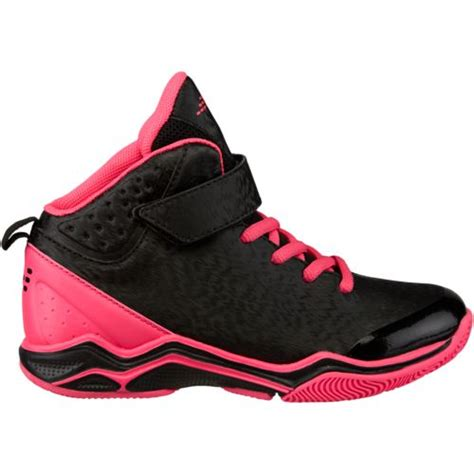 in basketball shoes basketball shoes best basketball shoes basketball shoes