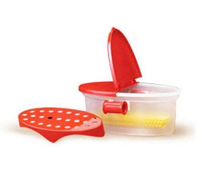 microwave pasta boat directions 17 best things we have images on pinterest textbook