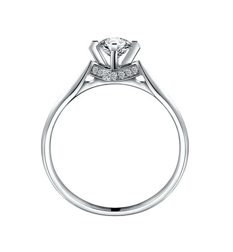 rings images free jewelry png images free ring png earnings png