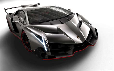 lamborghini veneno wallpaper lamborghini veneno wallpapers wallpaper cave