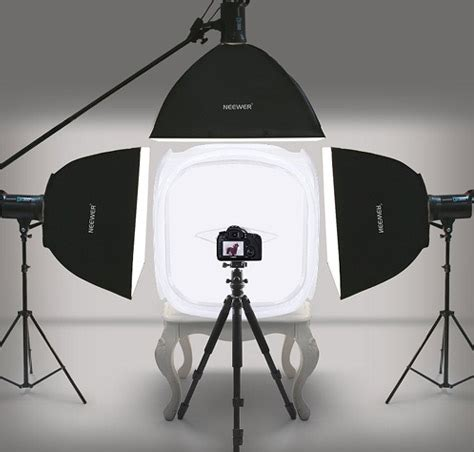 24 best cheap and useful photography accessories