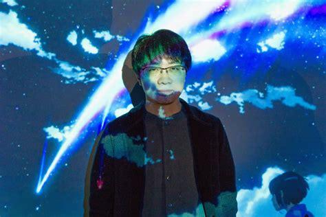 film anime karya makoto shinkai 6 alasan kenapa kamu harus nonton film anime quot kimi no na