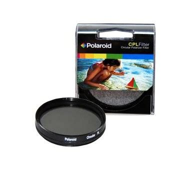 Optic Pro Filter Cpl 67mm 1 polaroid optics 67mm cpl circular polarizer camcorder lens filter pl filcpl67