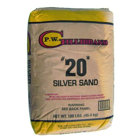 Silica Sand Home Depot by Sakrete 70 Lb Type N Masonry Cement 65150084 The Home Depot