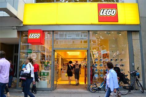 Closet Mall To Location by Legoland Locations In Usa Legoland California Elsavadorla