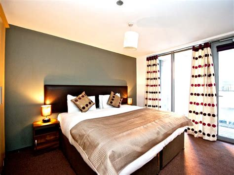 Apartment Cleaning Services Dublin Staycity Serviced Apartments Millennium Walk