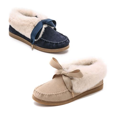 burch house slippers burch aberdeen slippers rank style