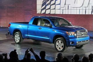 2007 toyota tundra page 1 review the car connection
