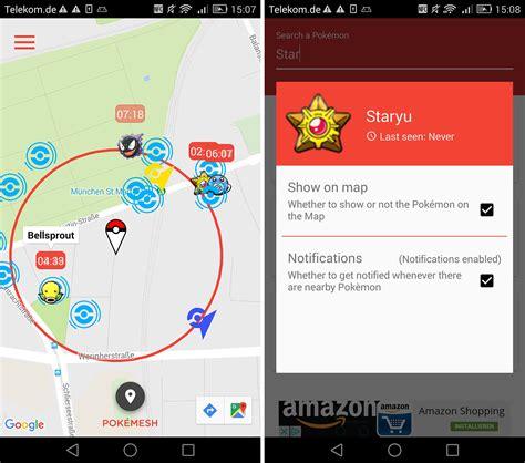 gps maps for blackberry blackberry maps for os 6 0 0 31 deadmetr