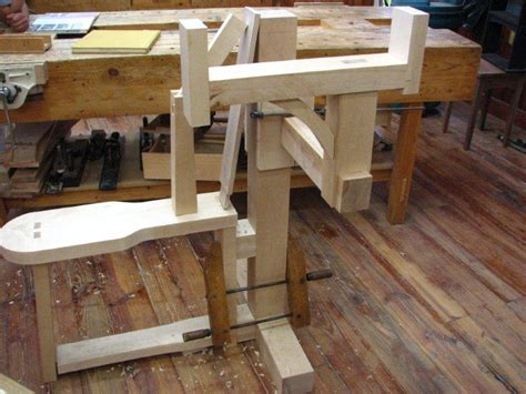 woodworkers supply nc woodwork woodworking plans pdf free