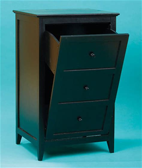 kitchen trash can storage cabinet black kitchen wooden trash can cabinet tilt out garbage