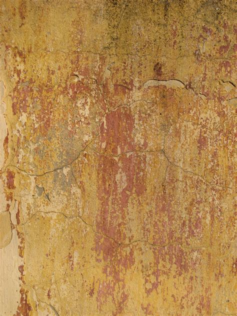 how to do texture painting free grunge texture paint peel plaster
