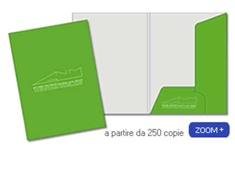 cartelletta porta documenti sta di cartelline portadocumenti standard