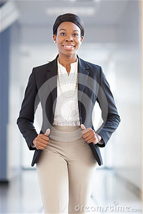 african american professional woman stock images image