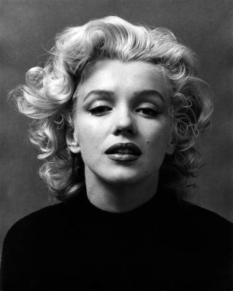 American Masters (2012 Season)   Marilyn Monroe: Sill Life
