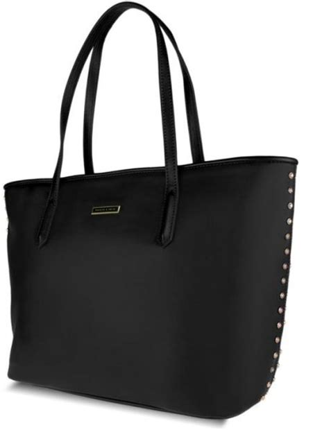 Charles And Keith Bag charles and keith shoulder bag review and buy in riyadh