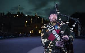 edinburgh tattoo westpac stadium tattoo beating path to capital radio new zealand news