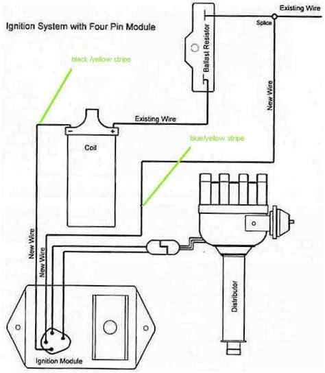 1970 dodge dart wiring diagram html imageresizertool