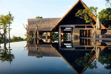 airbnb villa airbnb bali 9 most beautiful villas anemina travels