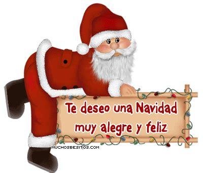 imagenes bonitas de navidad animadas gifs animados de feliz navidad gifs animados
