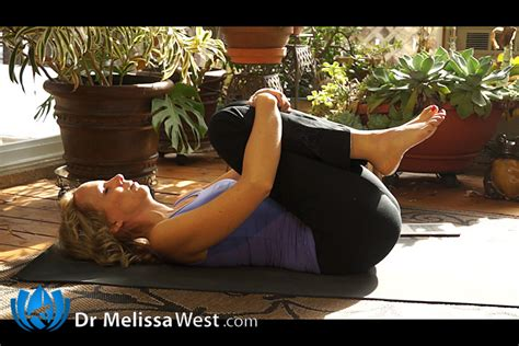 boat pose advanced a free intermediate to advanced yoga class namaste yoga
