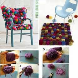 Idea For Home Decoration Do It Yourself Diy Patio Chair Cushions Designs And Ideas